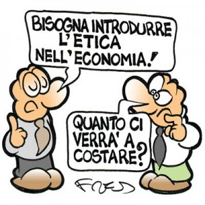 l'economia è etica-blog-do-ethical-business
